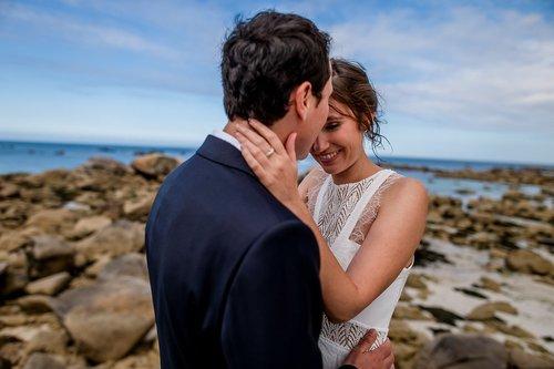 Photographe mariage - Gaelle Le Berre Photographe - photo 40