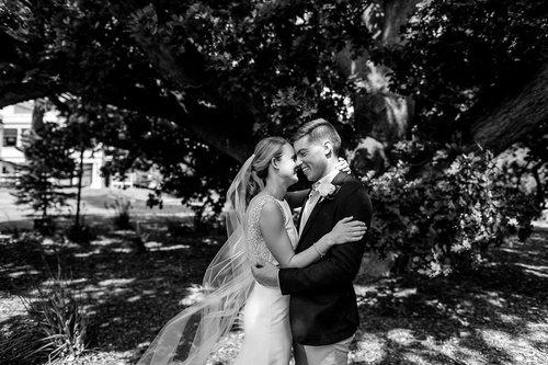 Photographe mariage - Gaelle Le Berre Photographe - photo 6