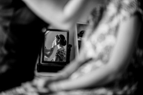 Photographe mariage - Gaelle Le Berre Photographe - photo 7