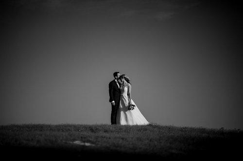 Photographe mariage - Gaelle Le Berre Photographe - photo 9