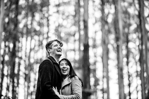 Photographe mariage - Gaelle Le Berre Photographe - photo 32