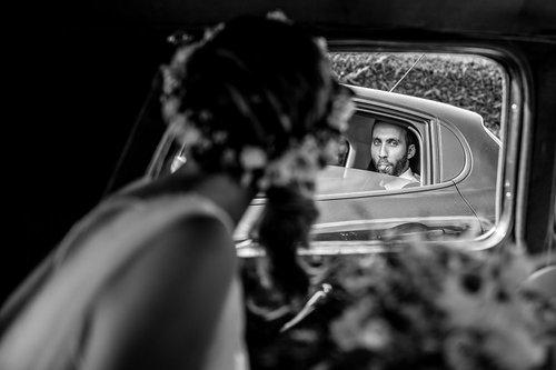 Photographe mariage - Gaelle Le Berre Photographe - photo 19