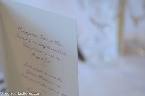 Photographe mariage - Regis CINTAS-FLORES - photo 47