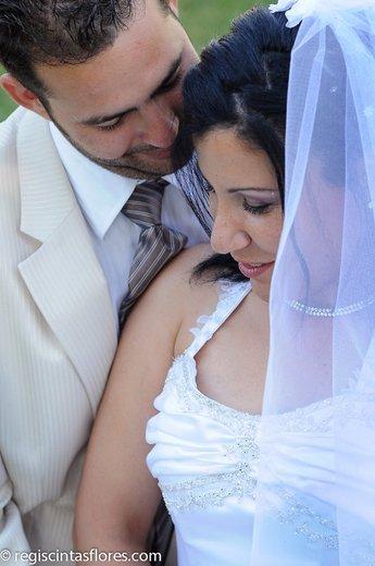 Photographe mariage - Regis CINTAS-FLORES - photo 49