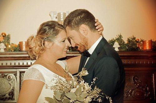 Photographe mariage - ELISABETHL PHOTOS - photo 79