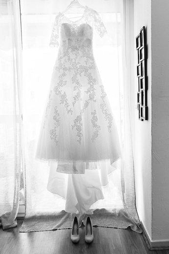 Photographe mariage - Jessy Murcia  - photo 167