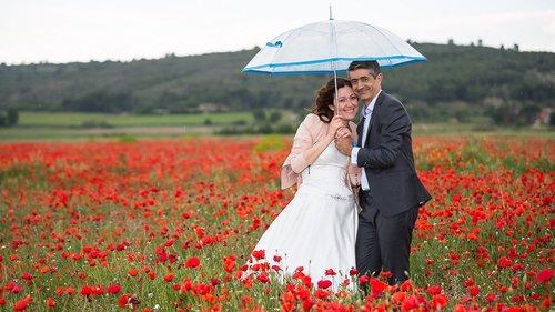 Photographe mariage - Jessy Murcia  - photo 92