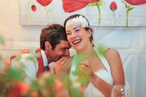 Photographe mariage - Jessy Murcia  - photo 79
