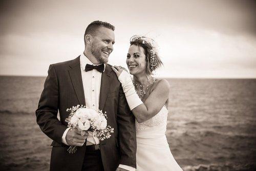 Photographe mariage - Jessy Murcia  - photo 124