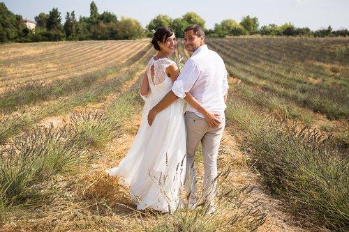 Photographe mariage - Jessy Murcia  - photo 57