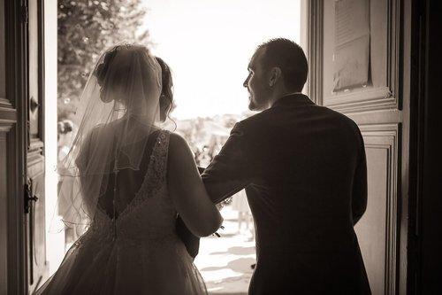 Photographe mariage - Jessy Murcia  - photo 185