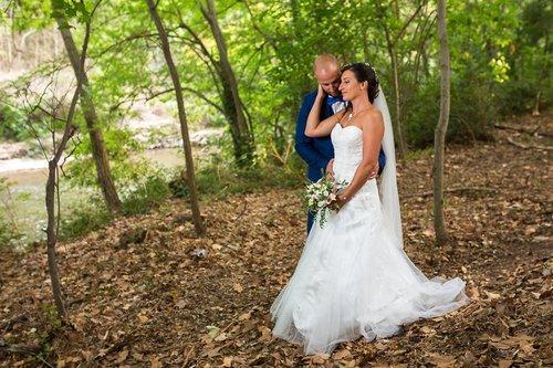 Photographe mariage - Jessy Murcia  - photo 71