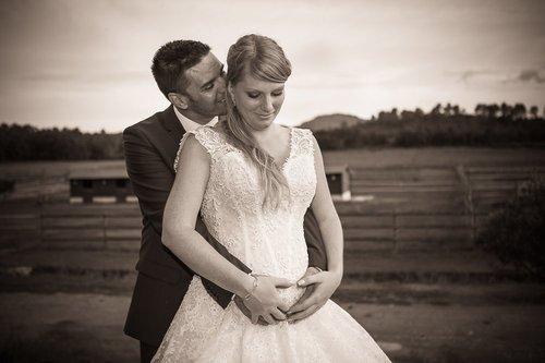 Photographe mariage - Jessy Murcia  - photo 117