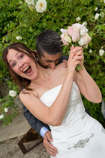 Photographe mariage - Jessy Murcia  - photo 87