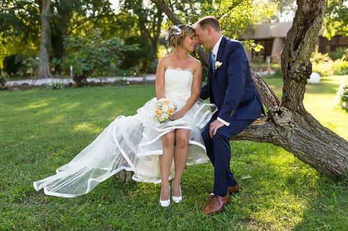 Photographe mariage - Jessy Murcia  - photo 101
