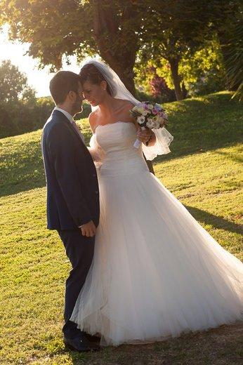 Photographe mariage - Jessy Murcia  - photo 42
