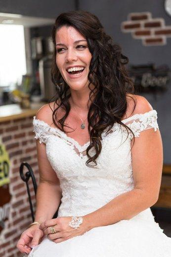 Photographe mariage - Jessy Murcia  - photo 149
