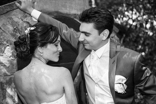 Photographe mariage - Jessy Murcia  - photo 110