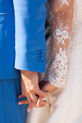 Photographe mariage - Jessy Murcia  - photo 33