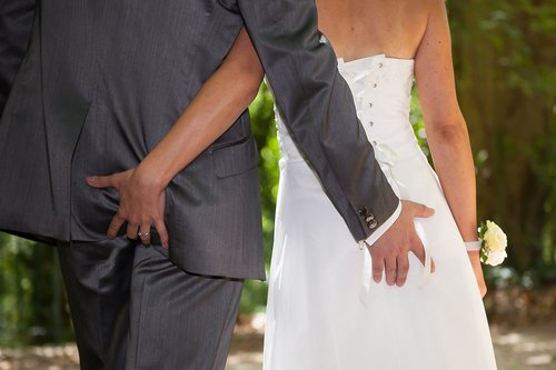 Photographe mariage - Jessy Murcia  - photo 111