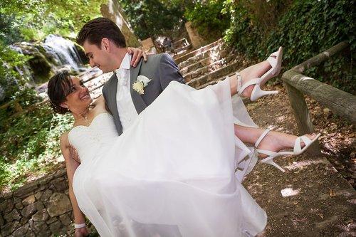 Photographe mariage - Jessy Murcia  - photo 112