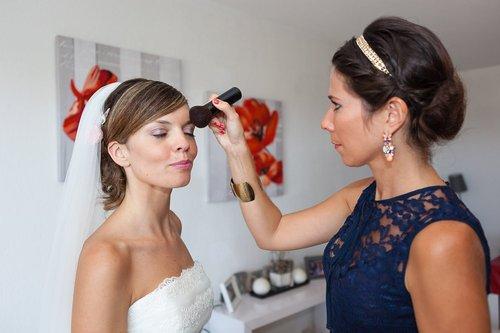 Photographe mariage - Jessy Murcia  - photo 159