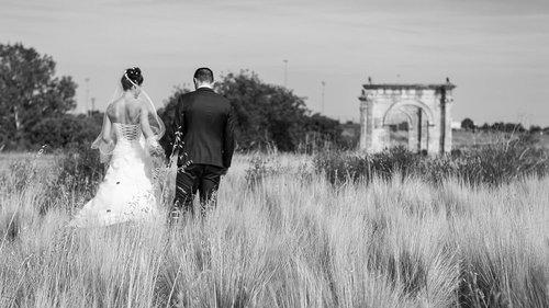 Photographe mariage - Jessy Murcia  - photo 50