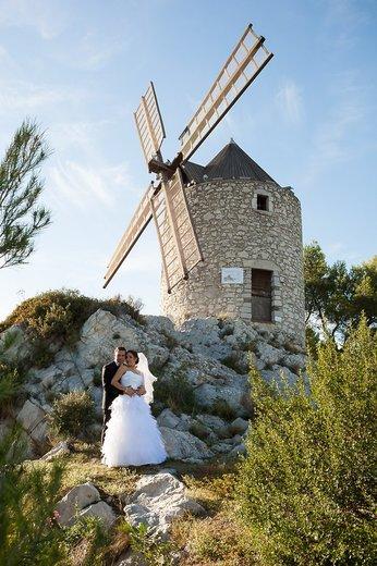 Photographe mariage - Jessy Murcia  - photo 121