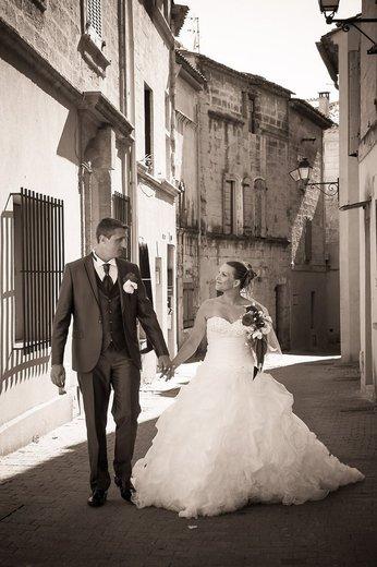 Photographe mariage - Jessy Murcia  - photo 41