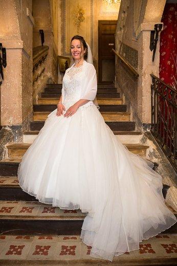 Photographe mariage - Jessy Murcia  - photo 15