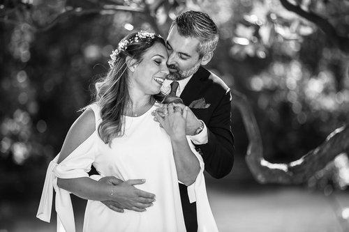 Photographe mariage - Jessy Murcia  - photo 98