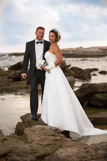 Photographe mariage - Jessy Murcia  - photo 126