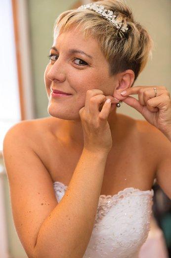 Photographe mariage - Jessy Murcia  - photo 157