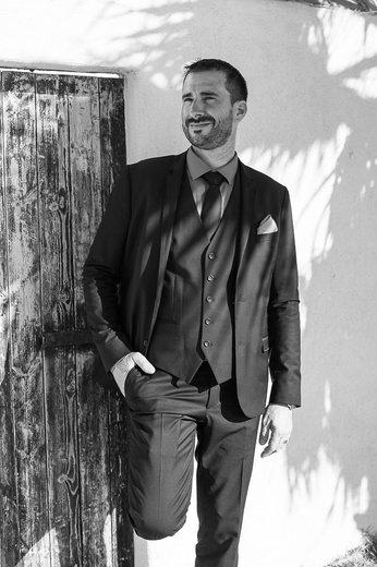 Photographe mariage - Jessy Murcia  - photo 61