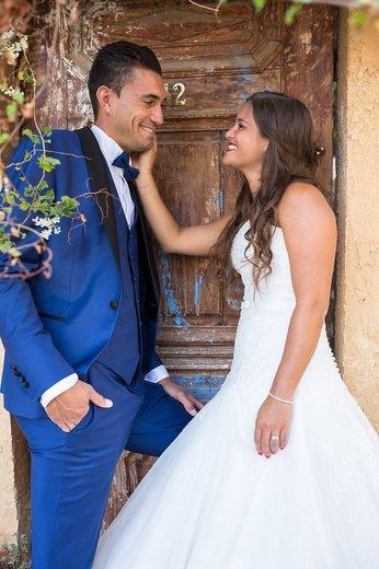 Photographe mariage - Jessy Murcia  - photo 131