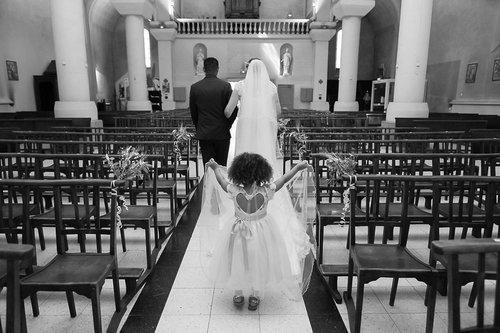 Photographe mariage - Jessy Murcia  - photo 179