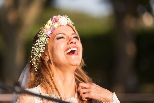 Photographe mariage - Jessy Murcia  - photo 183