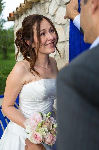 Photographe mariage - Jessy Murcia  - photo 88