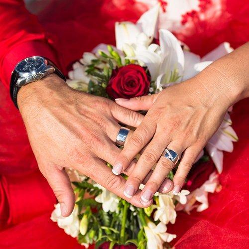 Photographe mariage - Jessy Murcia  - photo 64