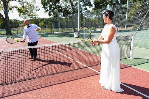 Photographe mariage - Jessy Murcia  - photo 85