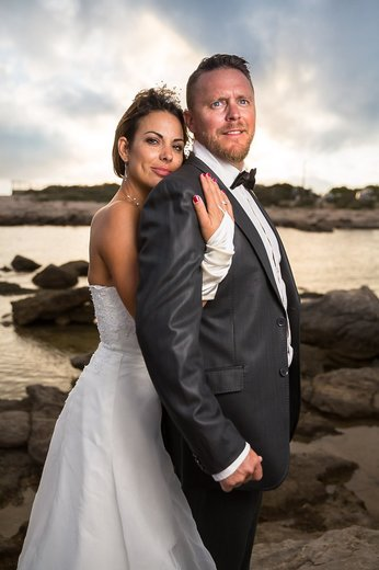Photographe mariage - Jessy Murcia  - photo 127