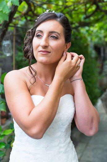 Photographe mariage - Jessy Murcia  - photo 150