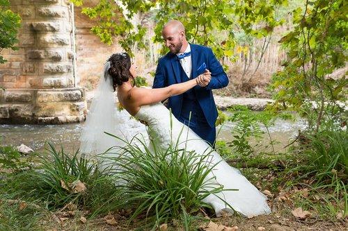 Photographe mariage - Jessy Murcia  - photo 70
