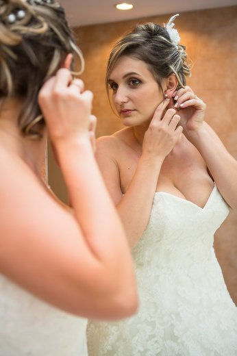 Photographe mariage - Jessy Murcia  - photo 163