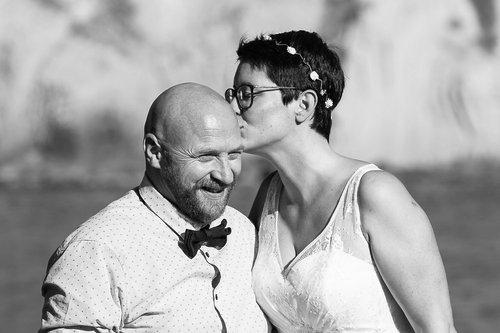 Photographe mariage - Jessy Murcia  - photo 81