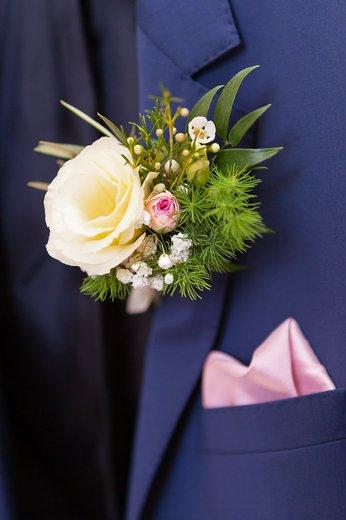 Photographe mariage - Jessy Murcia  - photo 171