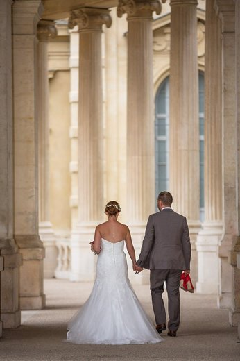 Photographe mariage - Jessy Murcia  - photo 107