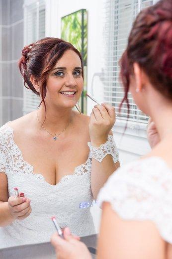 Photographe mariage - Jessy Murcia  - photo 156