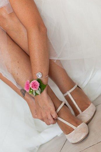 Photographe mariage - Jessy Murcia  - photo 152