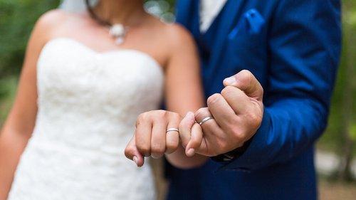 Photographe mariage - Jessy Murcia  - photo 74
